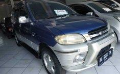 Jual mobil Daihatsu Taruna FGX 2004 murah di Jawa Tengah