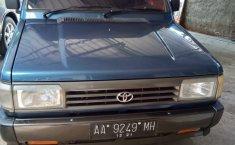 Jual mobil Toyota Kijang 1.5 Manual 1992 bekas di DIY Yogyakarta