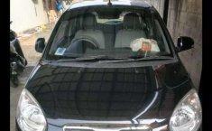 Jual Kia Picanto 2010 harga murah di Banten