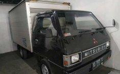 Jawa Tengah, Mobil Mitsubishi Colt L300 Box 2005 dijual
