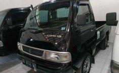 Jual mobil bekas Suzuki Carry Pick Up Futura 1.5 NA 2013 murah di Jawa Tengah
