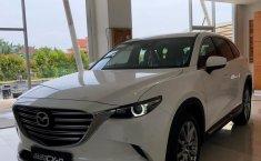 Mazda CX-9 GT 2019 Ready Stock di DKI Jakarta