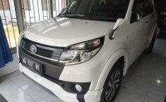Jual mobil Toyota Rush TRD Sportivo 2017 murah di Jawa Tengah