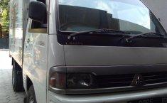 Jual mobil bekas murah Mitsubishi Colt T120 SS 2010 di Jawa Timur