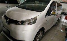 Jawa Tengah, dijual mobil Nissan Evalia XV 2013 bekas