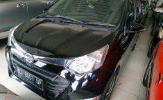 Jawa Tengah, dijual mobil Daihatsu Sigra R 2017 murah
