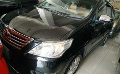 Jual mobil Toyota Kijang Innova 2.5 G 2012 bekas, Jawa Tengah