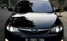 Jual mobil bekas murah Subaru Impreza 2009 di Banten