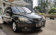 Jual mobil bekas murah Mazda 3 2007 di DKI Jakarta