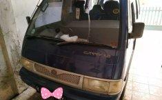 Mobil Suzuki Carry 2003 dijual, Jawa Barat