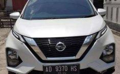Jual Nissan Livina VE 2019 harga murah di Jawa Tengah
