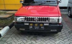 Jual mobil Toyota Kijang 1989 bekas, Riau
