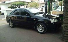 Dijual mobil bekas Chevrolet Optra , DKI Jakarta