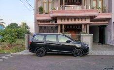 Wuling Cortez 2018 Jawa Barat dijual dengan harga termurah