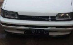 Jual mobil bekas murah Daihatsu Charade 1993 di Jawa Barat
