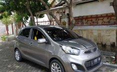 Jawa Timur, jual mobil Kia Picanto 2011 dengan harga terjangkau