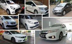 Terpopuler di Cintamobil! 8 Mobil Bekas Tahun 2014 Terbaik yang Bisa Anda Dapatkan