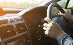 Jangan Sekali-Sekali Ngebut, Ini Cara Mengendarai Mobil Baru Di 1.000 Km Pertama