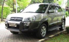 Review Hyundai Tucson GLS 2005: SUV Enak Dengan Harga Bekas Kini Rp 60 Jutaan