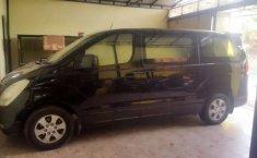 Dijual mobil bekas Hyundai H-1 Elegance Next Generation, Jawa Tengah
