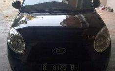 Jual mobil Kia Picanto SE 2007 bekas, Jawa Tengah