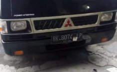 Dijual mobil bekas Mitsubishi Colt , Sumatra Utara