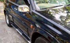Suzuki Escudo 2001 DIY Yogyakarta dijual dengan harga termurah