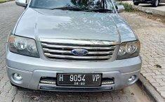Jawa Tengah, jual mobil Ford Escape XLT 2008 dengan harga terjangkau