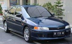 Sumatra Utara, jual mobil Mitsubishi Lancer GLXi 1999 dengan harga terjangkau