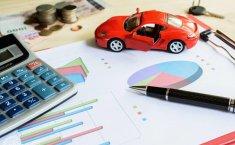 Beli Mobil Bekas, Siapkan Biaya Tambahan Berikut Ini