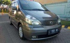 Jawa Timur, jual mobil Nissan Serena Highway Star 2010 dengan harga terjangkau