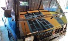 Mitsubishi L300 2011 Lampung dijual dengan harga termurah
