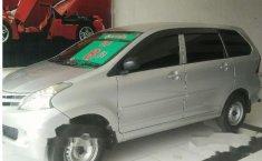 Dijual mobil bekas Daihatsu Xenia D STD, Jawa Barat