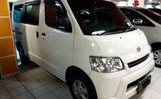 Mobil Daihatsu Gran Max 2017 dijual, Jawa Timur