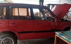 Dijual mobil bekas Suzuki Escudo , Sumatra Barat