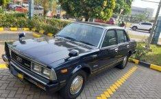 Jual cepat Toyota Corona 1980 di Banten