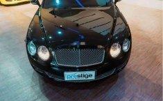 Jual Bentley Flying Spur 2012 harga murah di DKI Jakarta
