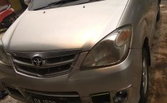 Jual mobil Toyota Avanza G 2009 harga murah di Kalimantan Selatan