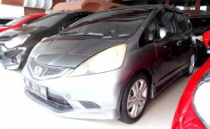 Sumatera Utara, dijual mobil Honda Jazz RS 2010 bekas