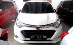 Jual mobil Daihatsu Sigra R 2016 bekas, Sumatera Utara