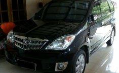 DKI Jakarta, dijual mobil Toyota Avanza G 2010 bekas