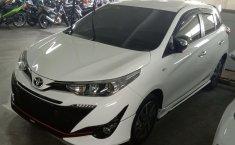 Jawa Timur, dijual mobil Toyota Yaris TRD Sportivo 2019