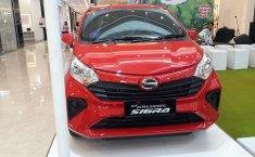 Jual mobil baru Daihatsu Sigra M 2019 di DKI Jakarta