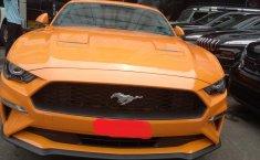 Promo Khusus Ford Mustang 2.3 Ecoboost  2019 di DKI Jakarta