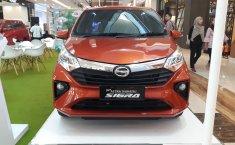 Daihatsu Sigra R 2019 Ready Stock di DKI Jakarta
