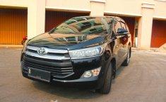 DKI Jakarta, dijual mobil Toyota Kijang Innova V Matic 2015 pakai 2016