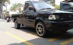 Jual mobil Toyota Kijang Pick Up 1.5 Manual 2002 murah di DIY Yogyakarta