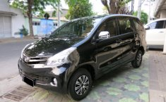 Jawa Timur, Jual mobil Daihatsu Xenia M 2014 dengan harga terjangkau