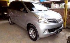 Jual mobil bekas murah Toyota Avanza G 2014 di Sumatra Utara