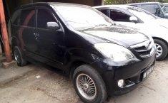 Jual mobil Daihatsu Xenia Xi 2009 murah di Sumatra Utara